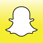 Snapchat-Review-And-Features-Of-The-Ephemeral-Photo-Messaging-App